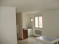studio meublé sur DENAIN: -salle de bain -wc -séjour - 350 Denain (59220)