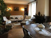 Une chambre de libre dans grand appartement 330 Onet-le-Château (12850)