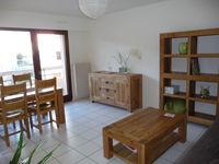 F3 meublé pour 2 étudiant(e)s Thonon centre. 840 Thonon-les-Bains (74200)