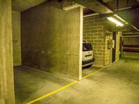 Parking à Saint Mandé (94160) 95 Saint-Mandé (94160)