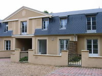 Location Maison Gisors (27140)