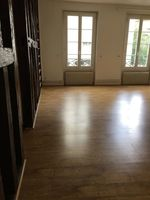 Location Appartement Bourges (18000)