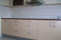 Appartement Alençon (61000)