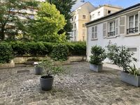 Location Chambre Paris 7