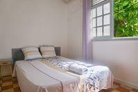 studio en permanente Petit-Bourg, 650€ CC 650 Petit-Bourg (97170)