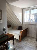 Location Chambre Saint-Jacques-de-la-Lande (35136)