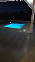 Petit Bourg Villa T4 neuve avec piscine 1925 Petit-Bourg (97170)