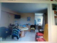 Location Appartement Saint-Jean-de-Beauregard (91940)