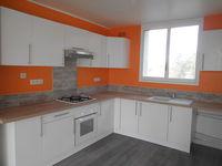 Location Appartement Morlaix (29600)