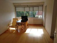 Appartement Marcq En Baroeul 1pièce(s) 35 m2 - Bel appart 640 Marcq-en-Barœul (59700)