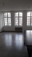 Bel appartement Valenciennes 680 Valenciennes (59300)