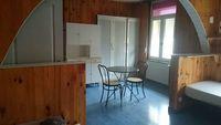 studio meublé arras université 480 Arras (62000)