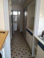 appartement T1 Saumur entre les ponts 295 Saumur (49400)