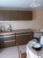 Location Appartement Langogne (48300)