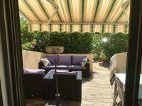 Location Appartement Le Cap D Agde (34300)