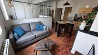 Appartement Mirepoix (09500)