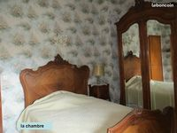 Location Chambre Montpellier (34070)