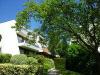 Location Appartement Villennes-sur-Seine (78670)