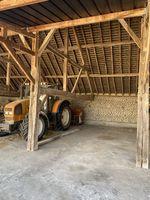 Location Parking/Garage Emplacement pour caravane/ camping-car Carrère