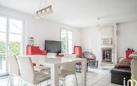 Location Maison Angers (49100)