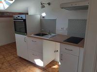 JOLI T2 Vieux Lyon rénové équipé 27 m² carrez -45m²utiles 800 Lyon 5