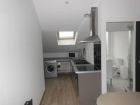 Location Appartement Dombasle-sur-Meurthe (54110)