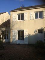 Location Maison Saint-Avertin (37550)
