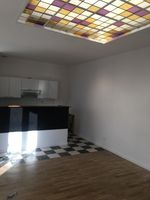 Location Appartement Abbeville (80100)