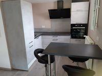 Appartement Verdun (55100)