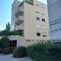 Location Appartement Chazelles-sur-Lyon (42140)