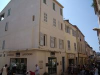 LOCAL PROFESSIONNEL 70 M2 13600 LA CIOTAT 830 La Ciotat (13600)