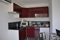 Location Appartement Saint-Quentin-la-Poterie (30700)
