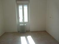 maison 680 Alès (30100)