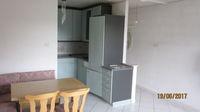Appartement Huningue (68330)