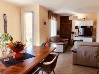 Chambre dans un T5 à Saint Priest 560 Saint-Priest (69800)