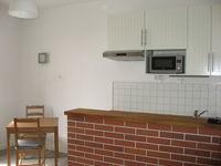 Location Appartement Saint-Jouan-des-Guérets (35430)