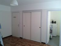 studio meuble 570 Toulon (83000)