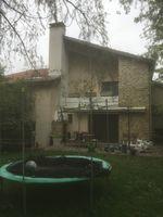 Co grande villa 200m2 tout équipée 650 Oyonnax (01100)