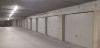 box garage 65 Bourg-en-Bresse (01000)