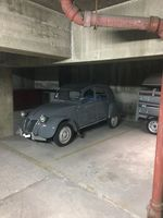 Location Parking / Garage Sartrouville (78500)