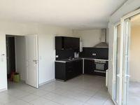 Appartement Villefranche-de-Rouergue (12200)