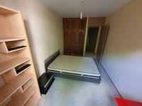 Demande de co appartement PAP 450 Pointe-à-Pitre (97110)