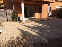 Location Appartement Valras-Plage (34350)
