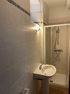 Location Appartement Appartement F3 - centre ville de SENS Rez de chaussée Sens