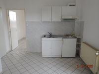 Appartement Meroux (90400)