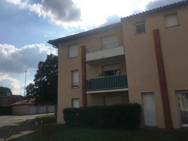 Location T2 Bis Meuble Haute Garonne Annonce Particulier Wi166346413