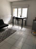 Location Autre Local 35 m² - 2 pièces Grenoble