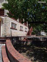 Location Chambre chambre indépendante chez l'habitant Cahors