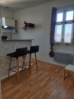appartement 2 pièces houilles 710 Houilles (78800)