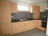 KINGERSHEIM Appartement récent F2 + terrasse 510 Kingersheim (68260)